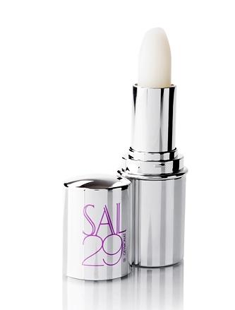 SAL29 Perfect lips