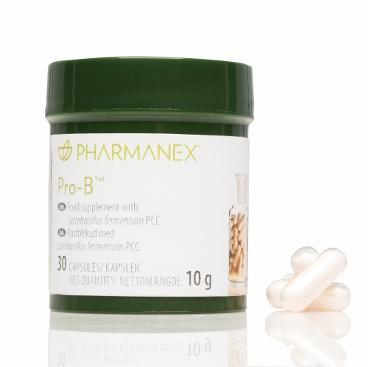 Pharmanex Optimum Omega 60cps - doplněk stravy s obsahem omega-3 mastných kyselin