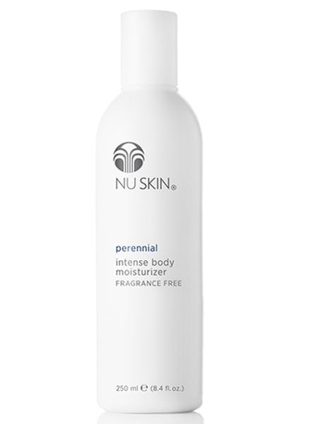 Nu Skin Perennial® - tělové hydratační mléko 250ml