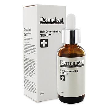 Dermaheal sérum pro podporu růstu vlasů 50 ml