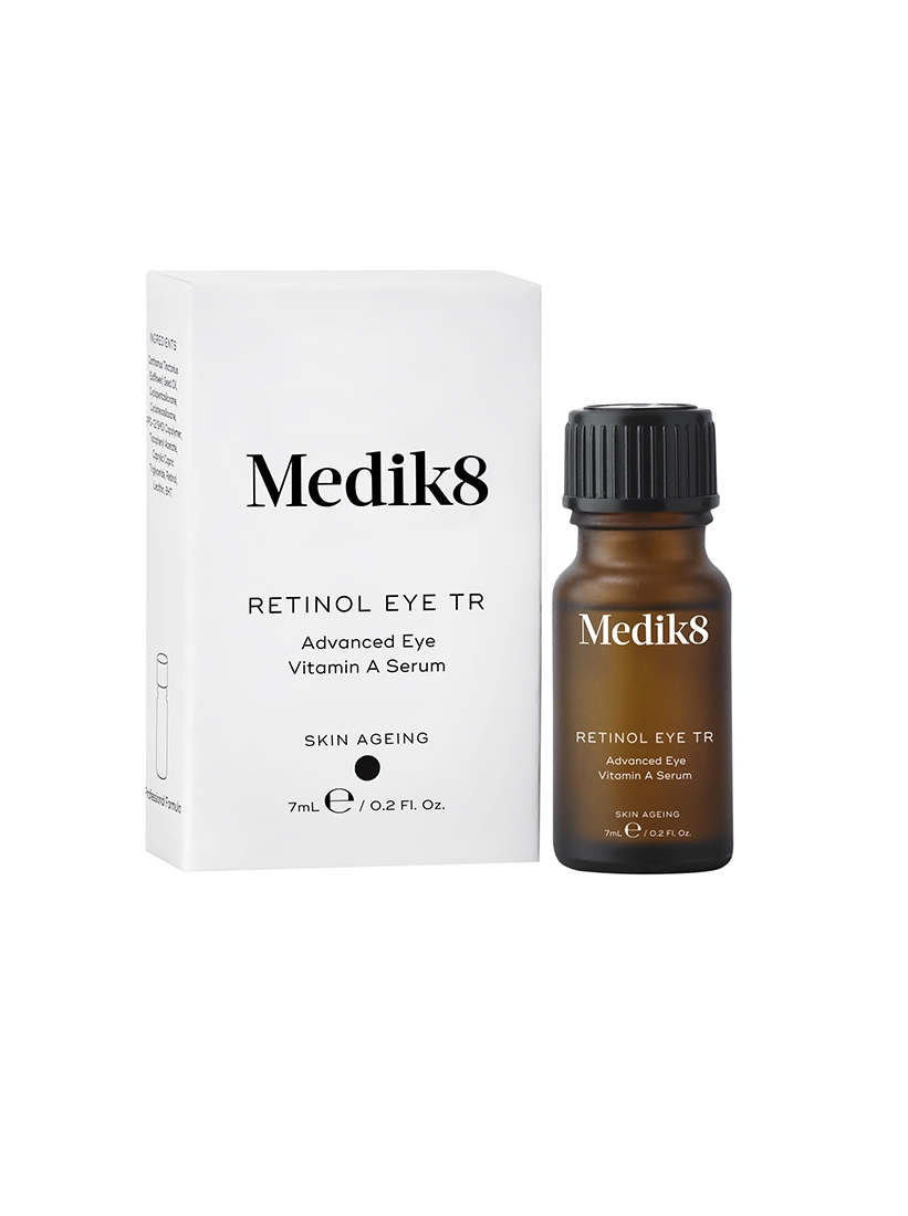 Medik8 Retinol Eye TR oční sérum