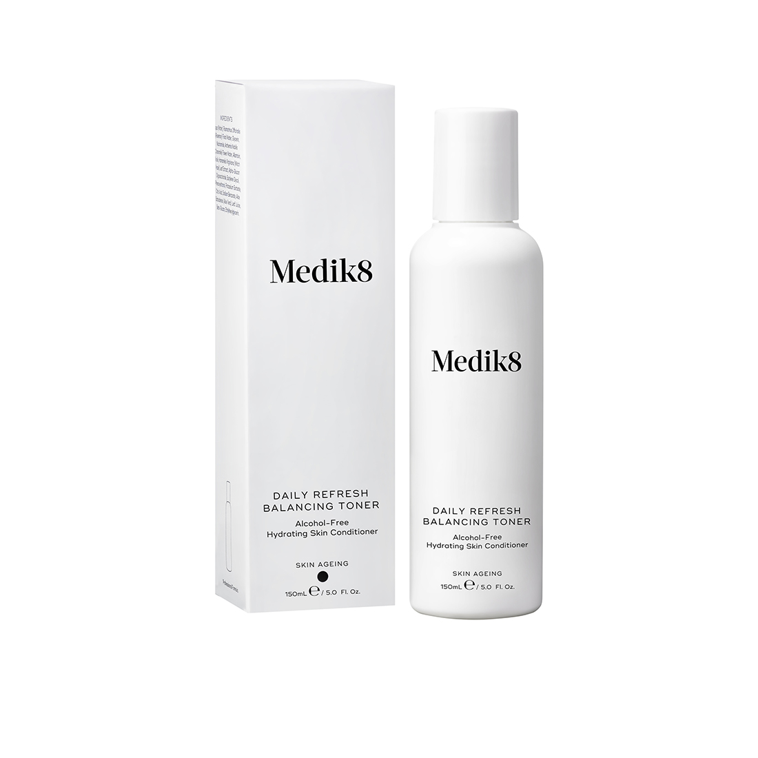 Medik8 Daily Refresh Balancing Toner 150 ml