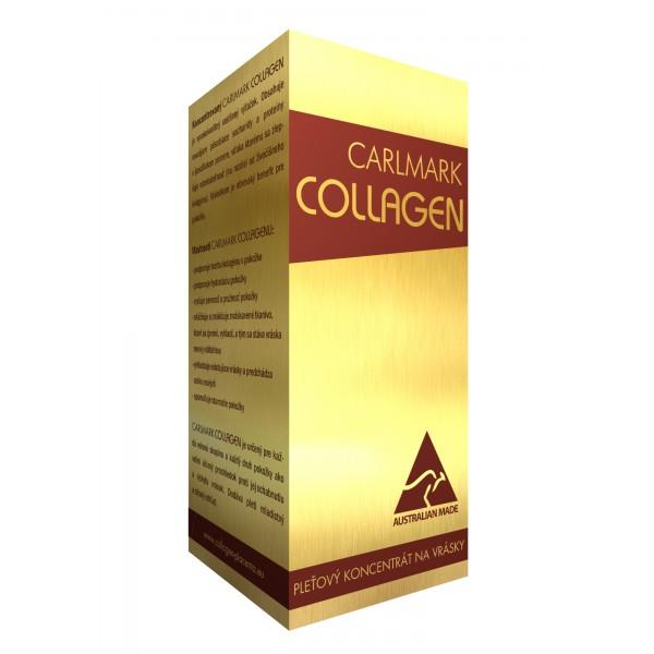 CARLMARK COLLAGEN 10 ml