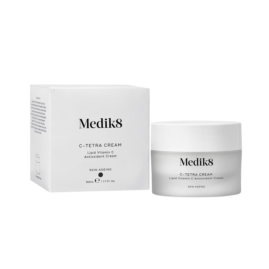 Medik8 C-Tetra krém 50 ml