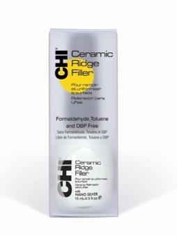 CHI Ceramic Ridge Filler - Keramická výplň nehtové destičky