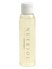 Nu Skin Nutriol Shampoo 125 ml