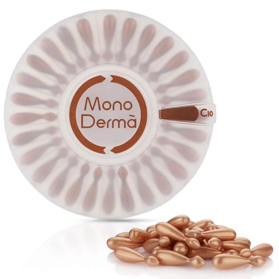 Monoderma C10 - čistý vitamin C proti pigmentaci a na omlazení pleti