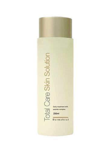 Dermaheal Tonikum Total Care Skin Solution