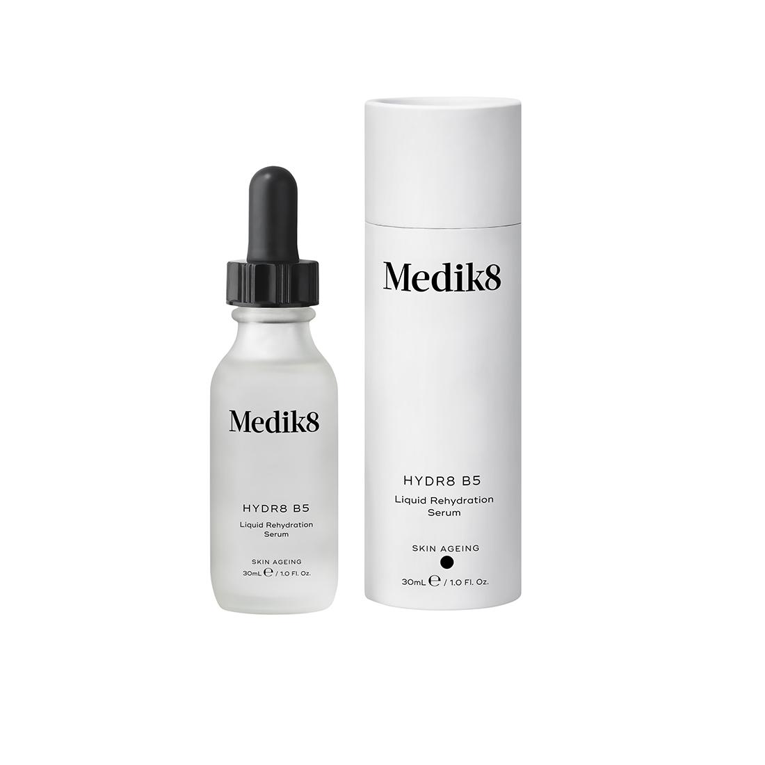 Medik8 Hydr8™ B5 30 ml - hydratační sérum s vitaminem B5