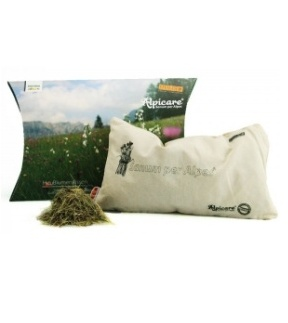Alpicare ® - vonný polštářek se senem z jižního Tyrolska 300g