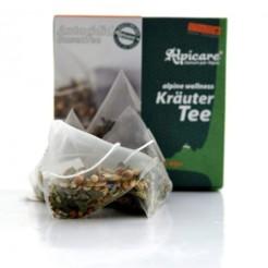 VITALIS Antacidid/basentee – čaj pro vnitřní rovnováhu