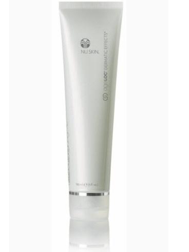 Nu Skin ageLOC® Dermatic Effects - zjemnění vzhledu tukových polštářků a celulitidy 150ml