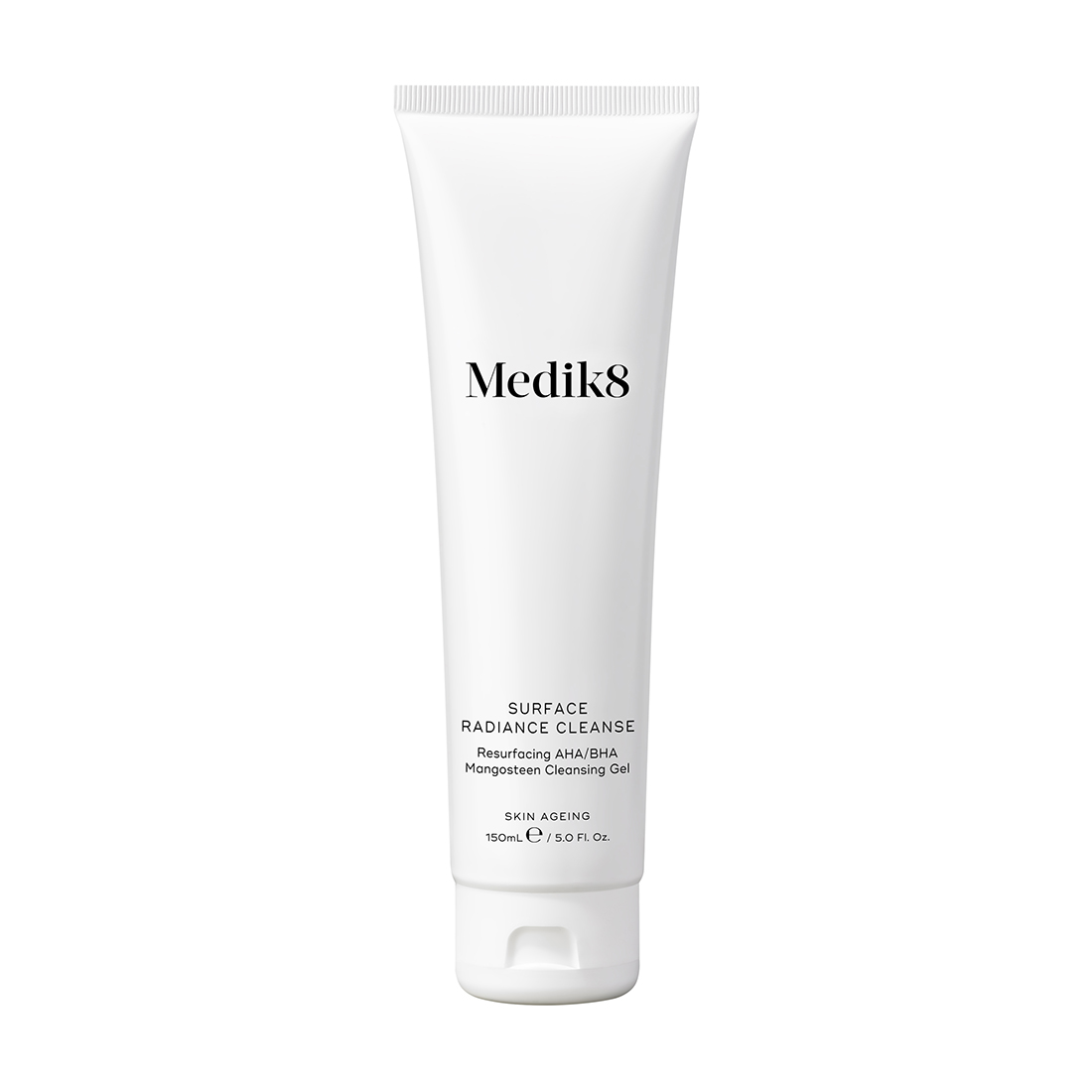 Medik8 Surface Radiance Cleanse 150 ml
