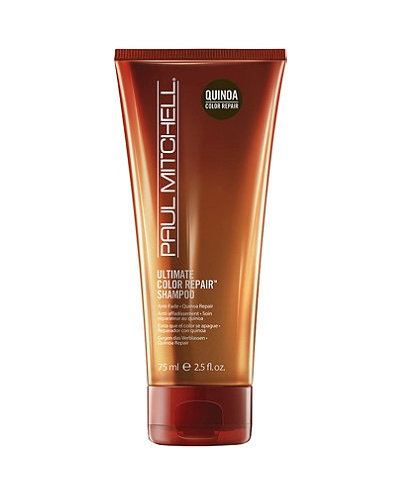 Paul Mitchell ULTIMATE COLOR REPAIR™ Conditioner 200 ml