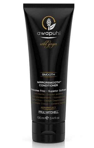 Awapuhi Wild Ginger MIRRORSMOOTH® CONDITIONER 200 ml