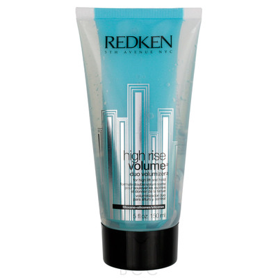 Redken High Rise Volume Duo Volumizer 150 ml
