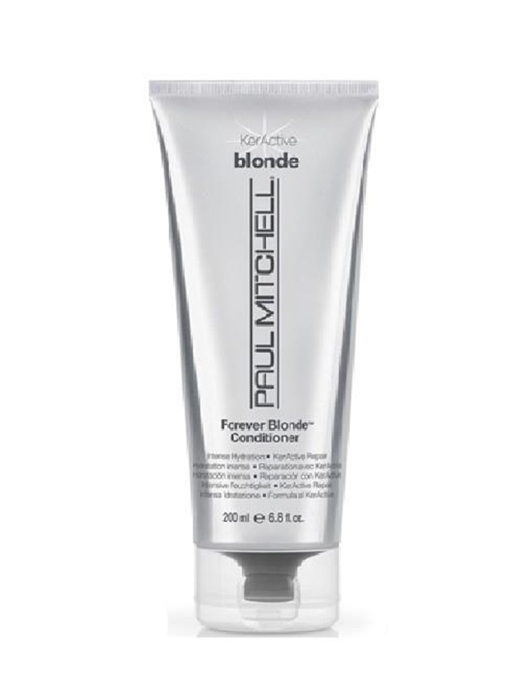 Paul Mitchell FOREVER BLONDE Conditioner 250 ml