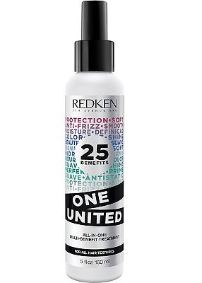 Redken One United All-In-One Multi-Benefit Treatment 150 ml DOPRODEJ