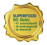 Avita Superfood